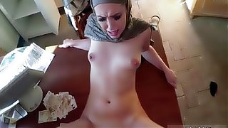 French arab mature anal xxx We're Not Hiring, But We have
