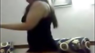 porn tube Arab Shaker
