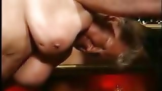 sex tube Mature Swingers Over 50 - Part. 2
