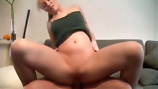 First time anal sex - Milfsexdating Net