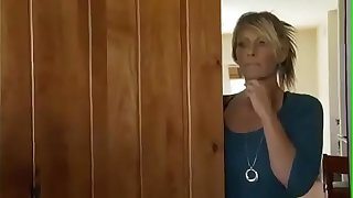My Stepmom Says No But Then We Fuck Hard - Watch Part2 on XXXMaduras.Vip