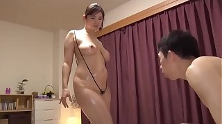Japanese Mom Big Tits Shaved - LinkFull: https://ouo.io/07CMZ