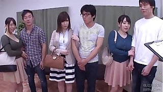 Japanese Mom Nipples