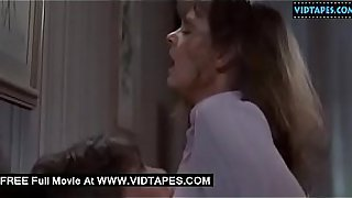 VIDTAPES.COM - A wife betrayal her husband with a young guy