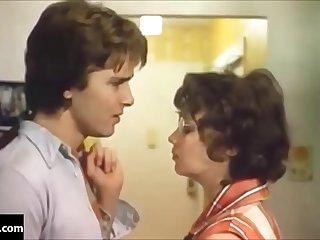 Mom Blows junior Guy