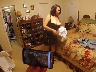 MOTHERISDONE.COM: I'_m free to fuck my mother