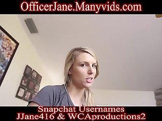 Sensual Massage From My Friends Hot Mom Part 3 Joslyn Jane