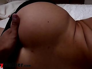 PervyMother.com  Never Too Late for Fucking Mom