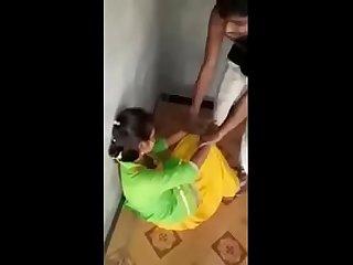 Indian Desi girls porn completion Hindi audio part 3