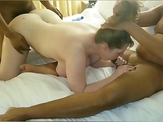 HOTWIFE BBC GANGBANG COMPILATION AMATEUR MATEUR MILF STEP MOM BLACKED BIG DICK BAREBACK ASS PUSSY CREAMPIE MOST VIEWED XVIDEOS XNXX