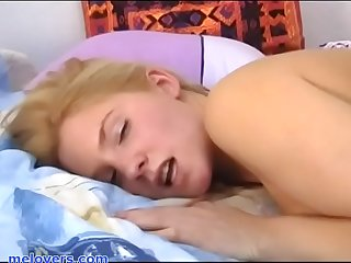 Watch this free full video and many more videos at ((  )) Here you will find the best videos of the most famous producers in the world of porn.